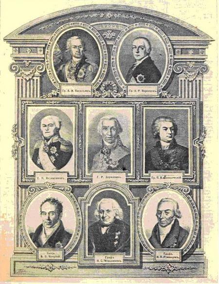 новый хронограф публикует фрагмент книги гражданская идентичность российской интеллигенции в конце xix - начале